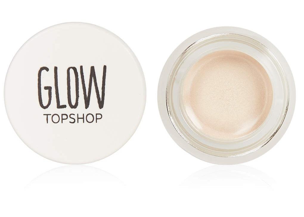 Glow Topshop
