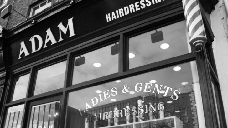 Adam-Hairdressing-Baggot-Street(6)