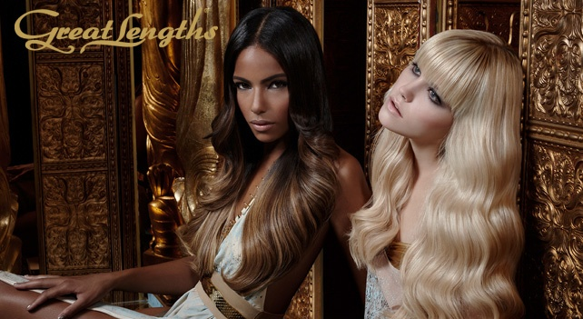 great-lengths-hair-extensions-london