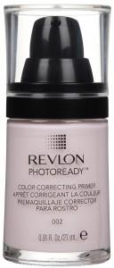 Revlon Primer picture