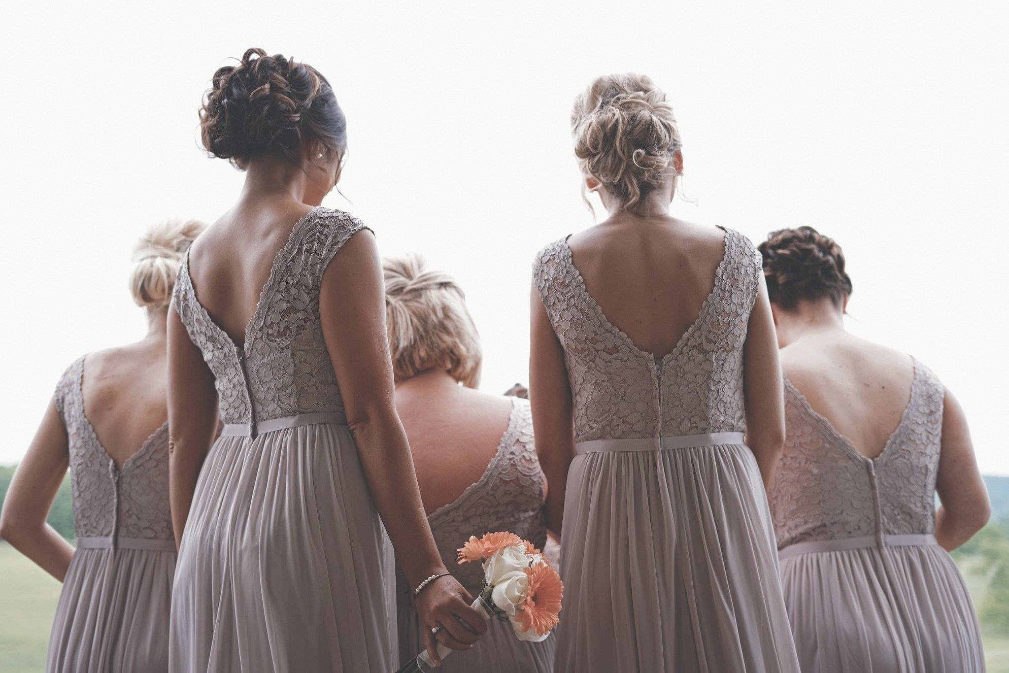 getting_wedding_bridal_customers_clients_for_your_hair_beauty_salon_with_website_strong_online_presence.jpg