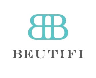BEUTiFi.com