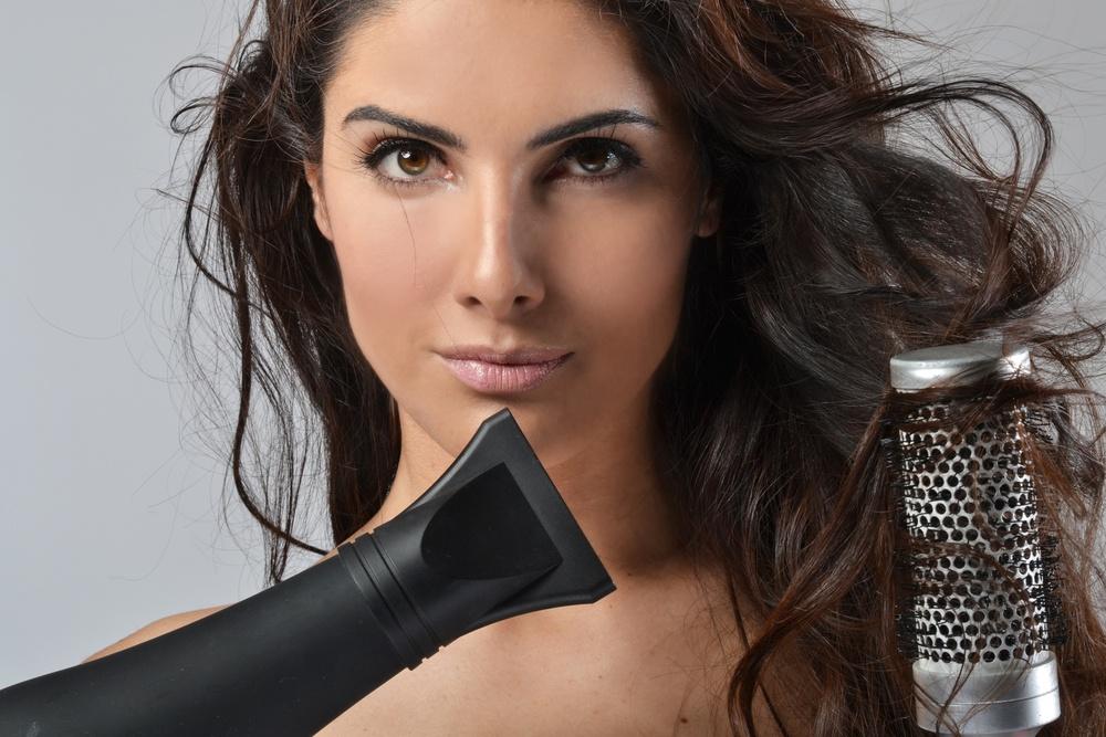 Blowdrys for under €30 in Dublin Hair Salons