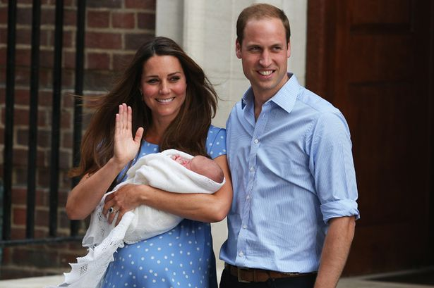 Get Kate Middleton's look without the royal budget!